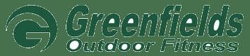 greenfeilds logo